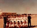 تيمهاي قديمي فوتبال ساوه
