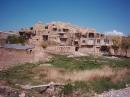 روستای کله دشت