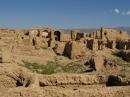 قلعههای روستای شاهسون کندی - غرب ساوه