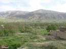 روستای مسلم آباد ساوه (از توابع نوبران)
